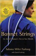 Bonnet-Strings