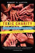 Toxic-charity
