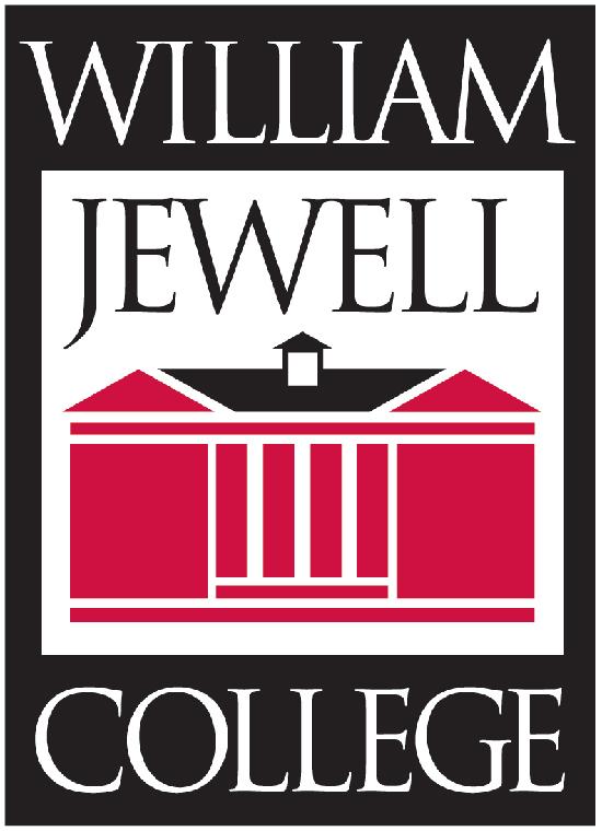 Jewell-logo