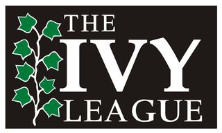 Ivy-league