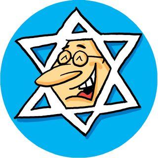 Jewish-humor