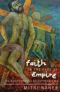 Faith-empire