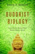 Buddhist-bio