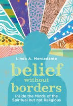 Belief-borders