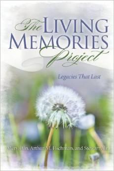 Living-memories