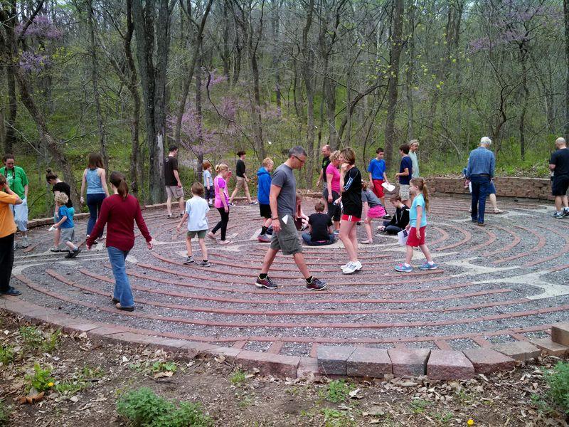 Labyrinth-4-14