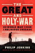 Great-holy-war