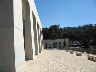 Yad-Vashem-5