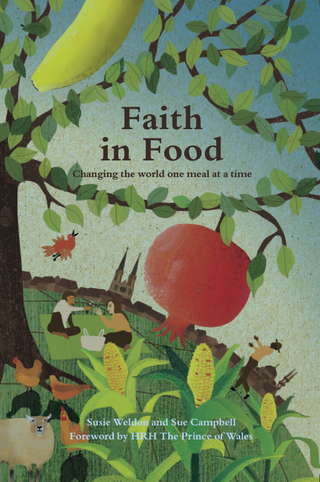 Faith-in-Food