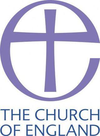 Church-of-England