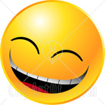 Laughface