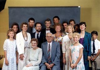 1987-WHT-BHT-50