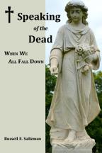 Speaking-of-dead