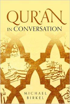 Quran-conversation
