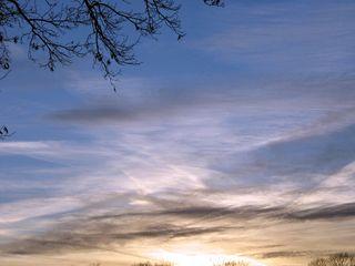 2nd-sunset