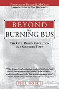 Beyond-bus