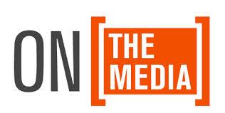On-Media