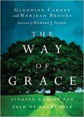 Way-grace