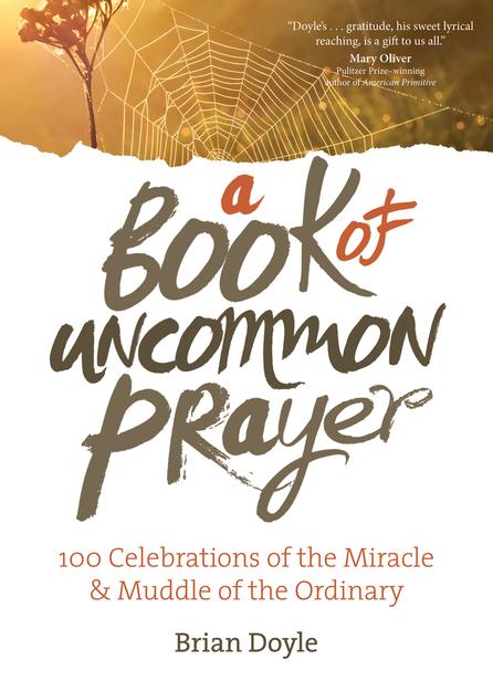 Book-uncommon