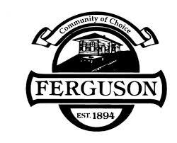 Ferguson-mo-logo