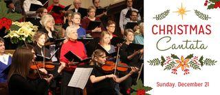 Christmas-Cantata-2014