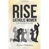 Rise-Catholic-Women