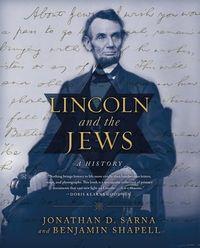 Lincoln-Jews