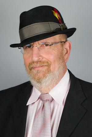 Rabbimarkborovitz