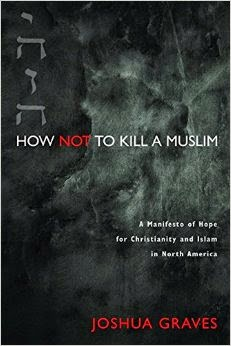 How-not-kill-muslim