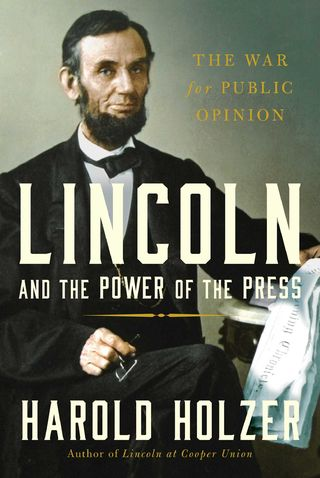 Lincoln-and-the-power-of-the-press