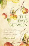 Days-Between