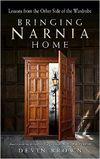 Bringing-Narnia