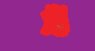 Stop-domestic-violence-logo