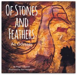 OF+STONES+AND+FEATHERS