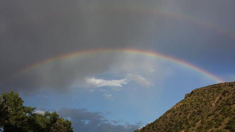 GR-rainbow-14