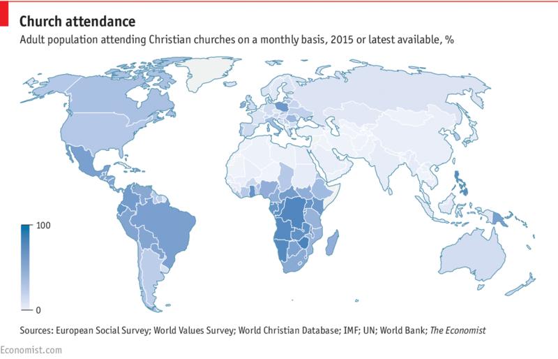 World-church
