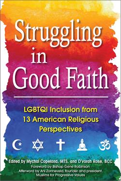 Struggling-faith