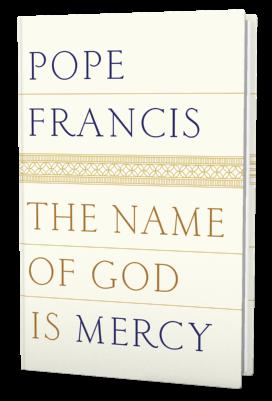 Name-God-Mercy