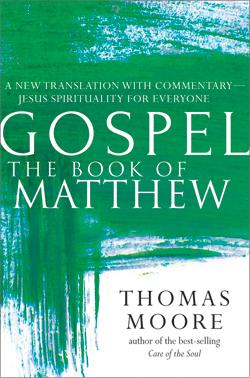 Gospel-Matthew