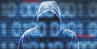 Cyber-terrorism