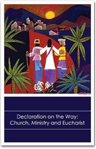 Declaration-lutheran