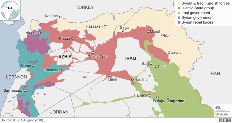 Iraq_syria_control