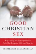 Good-xian-sex