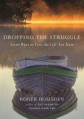 Dropping-struggle
