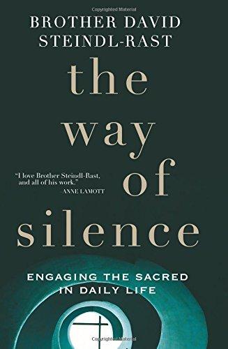 Way-silence