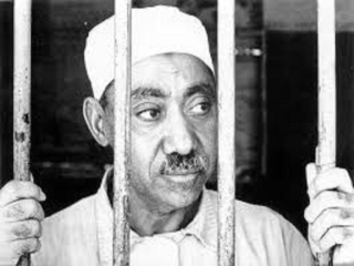Muhammad abd-al-Salam Faraj
