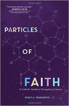 Particles-faith