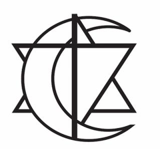 Jews-Muslims