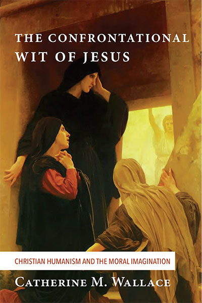 Jesus-cover