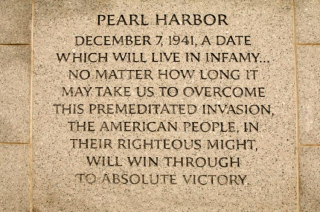FDR-Pearl-Harbor-speech